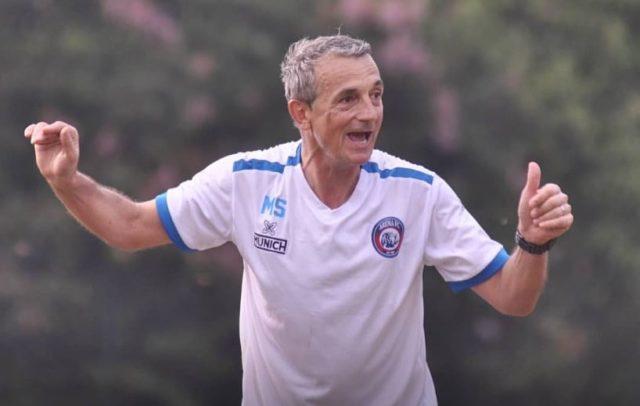 Milomir Seslija