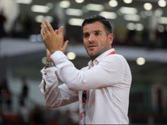 McMenemy Berharap Timnas Indonesia Tampil Bagus di Dua Laga Perdana Kualifikasi Piala Dunia 2022