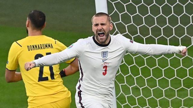Rekor Gol Tercepat Di Final Euro