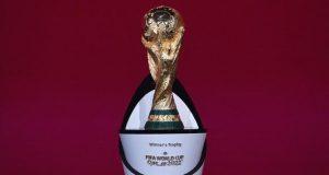 Jadwal Kualifikasi Piala Dunia 2022